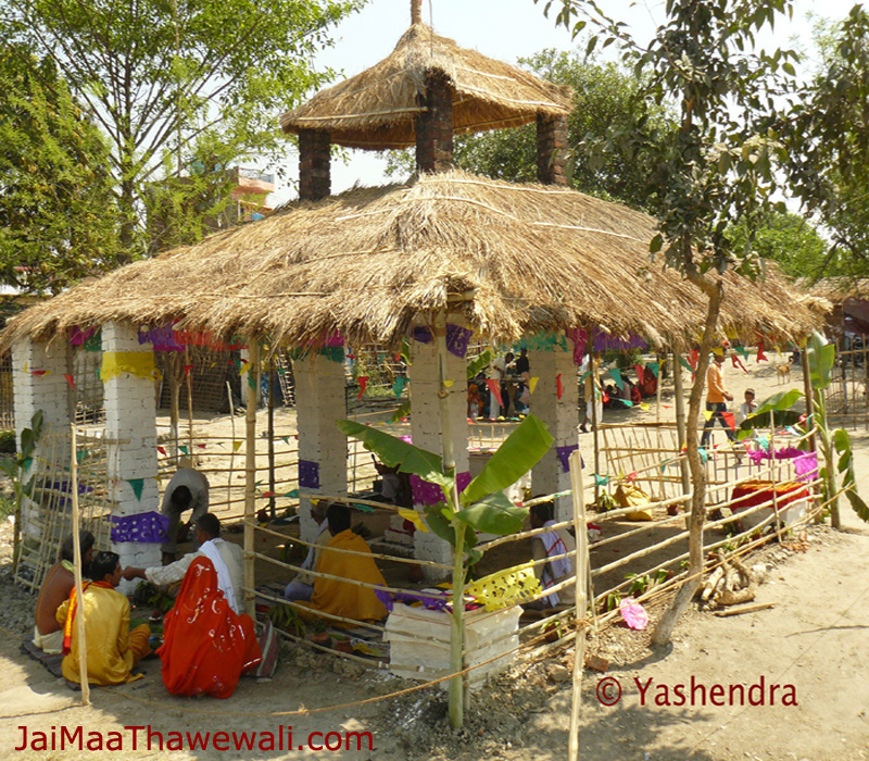 24_Temple_area_yagya.jpg