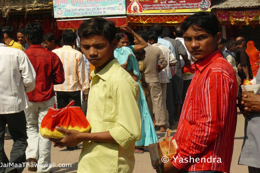 28_Shops_Market.jpg