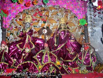 35_Gopal_Mandir__Gopalganj.jpg
