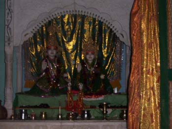 40_Ram_Sita_Mandir_Gopalganj.jpg