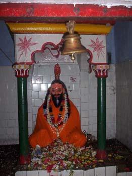 sri rahashu bhagat ji thawe