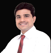 Ajit Tiwari