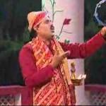 Bharat Sharma bhojpuri singher