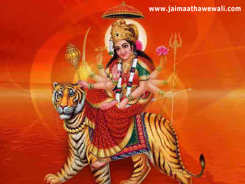 maa_durga_wallpapers_10.jpg
