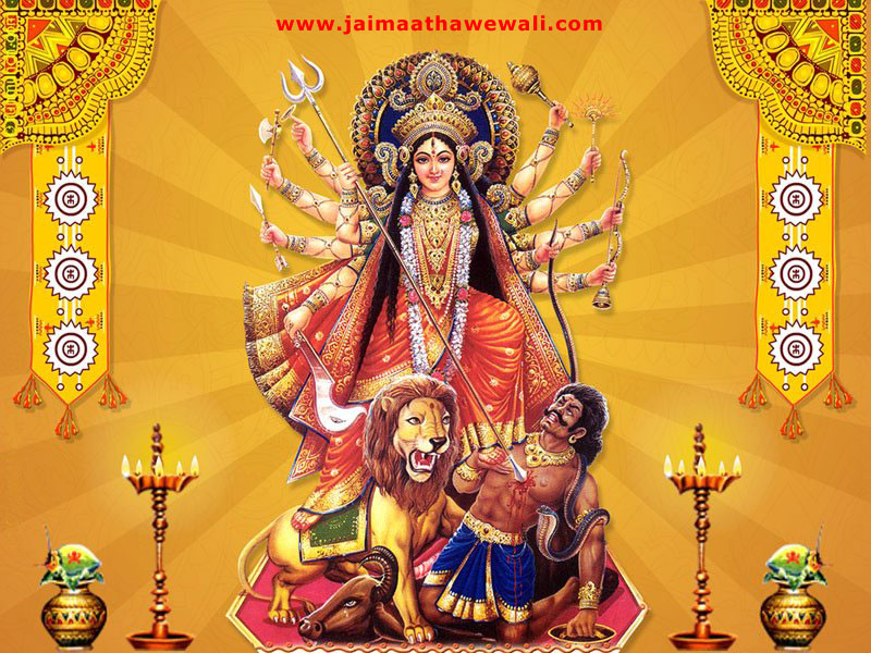 maa_durga_wallpapers_13.jpg