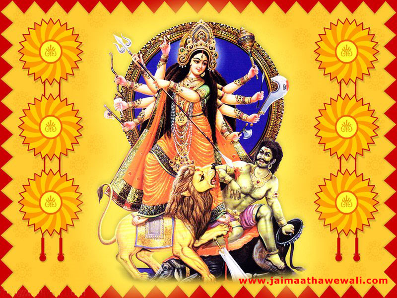 maa_durga_wallpapers_14.jpg