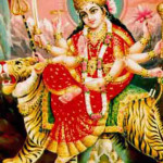 maa_durga_wallpapers_15.jpg