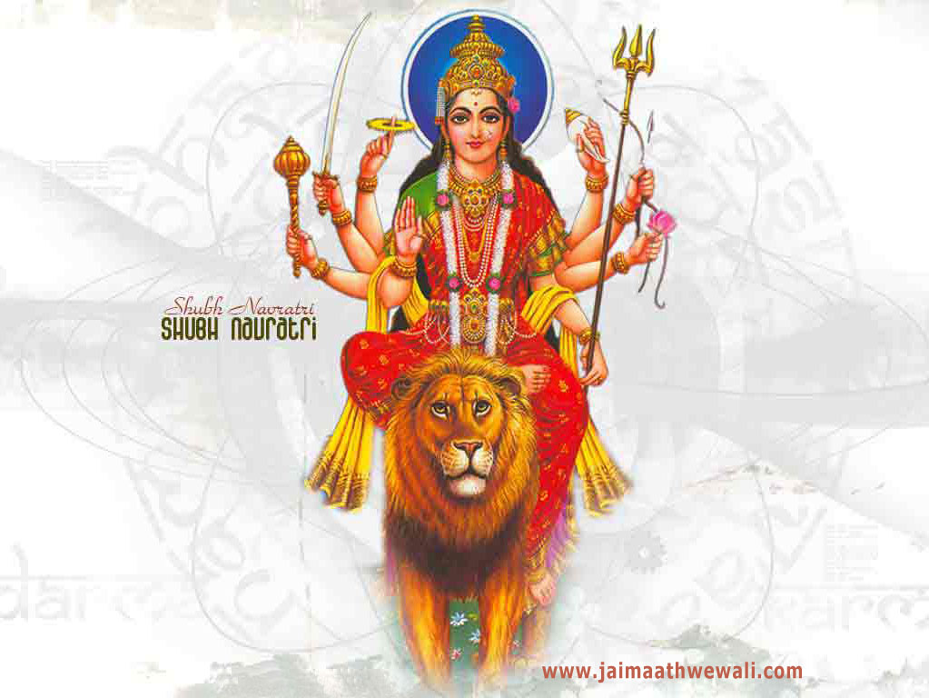 maa_durga_wallpapers_17.jpg
