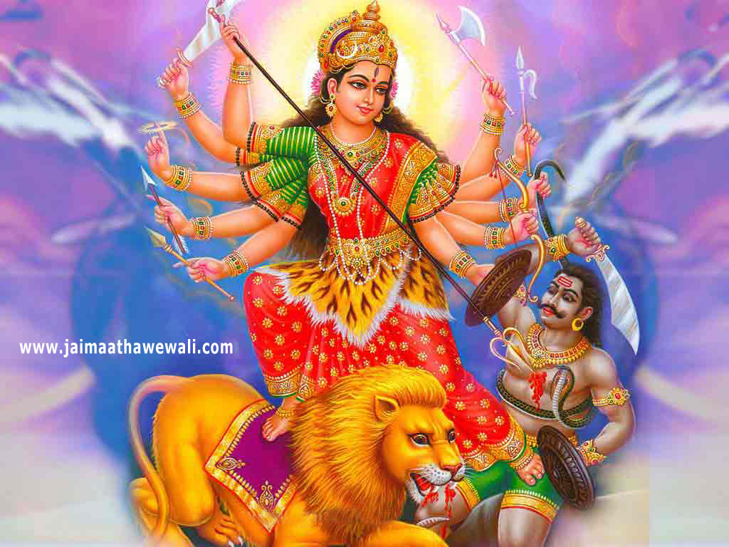 maa_durga_wallpapers_19.jpg