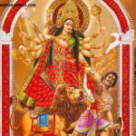 maa_durga_wallpapers_20.jpg