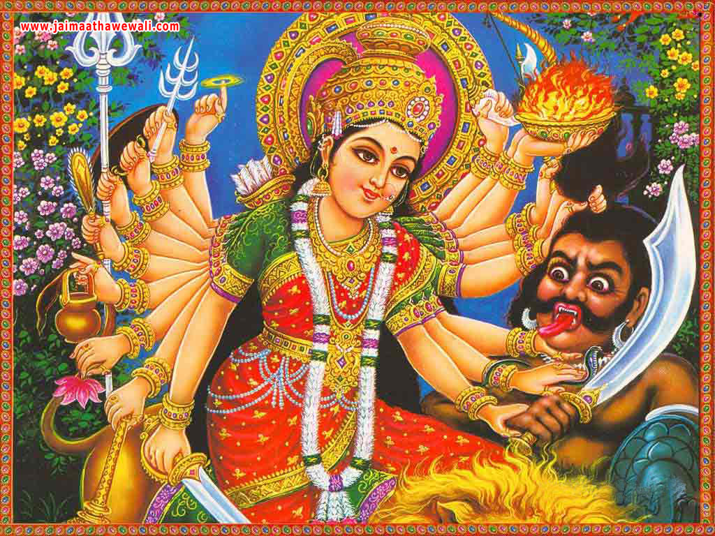 maa_durga_wallpapers_21.jpg