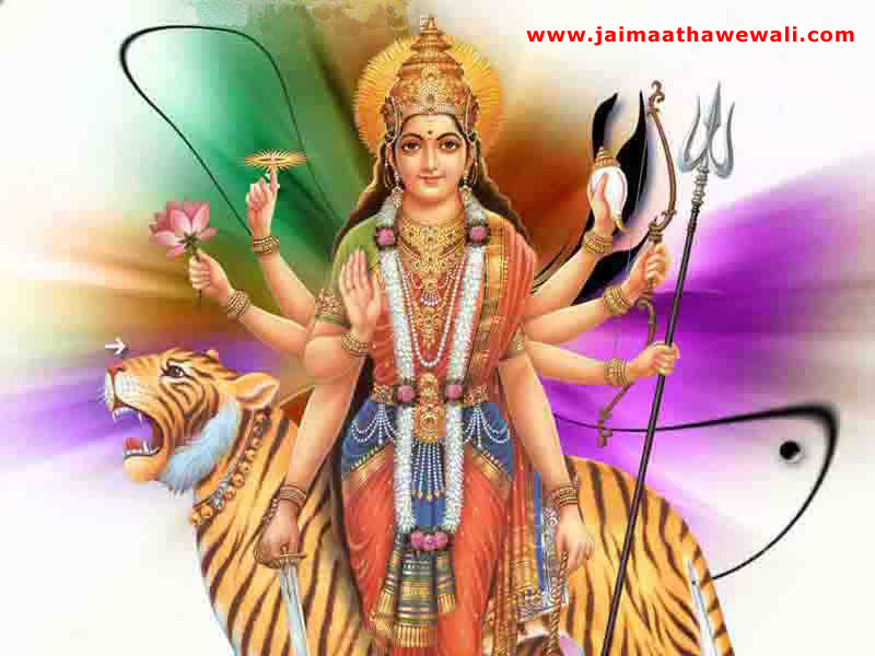 maa_durga_wallpapers_7.jpg