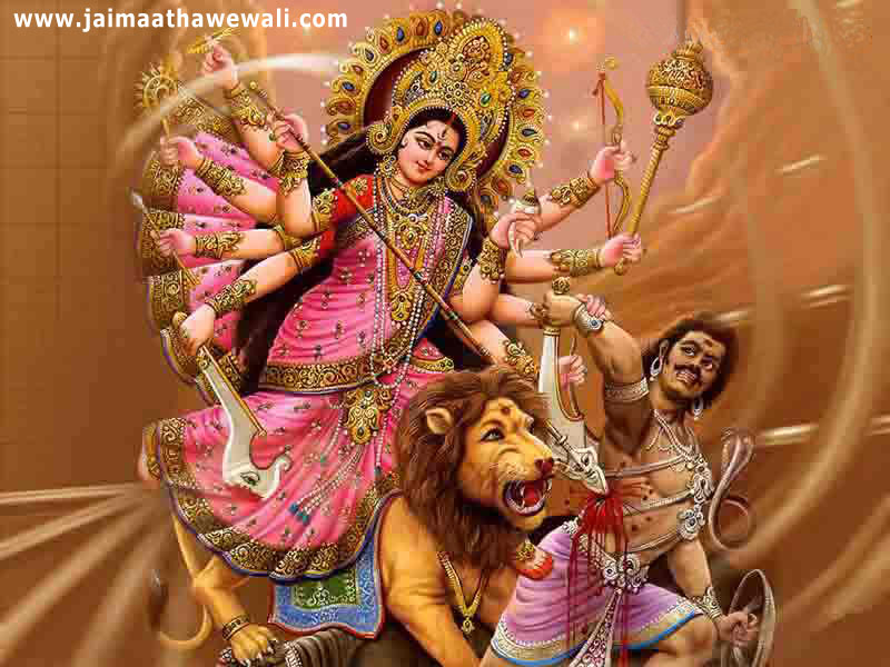 maa_durga_wallpapers_8.jpg