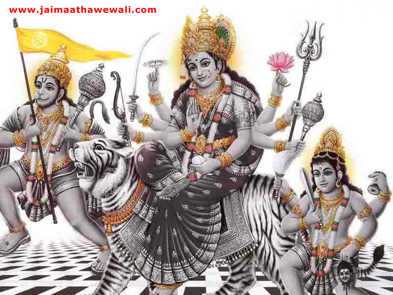 maa_durga_wallpapers_9.jpg