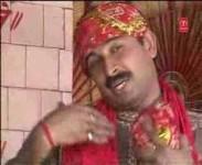 Manoj Tiwari mridul bhojpuri singer
