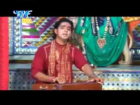 pawan singh bhojpuri bhakti song