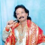 Rakesh Srivastava singer gorakhpur