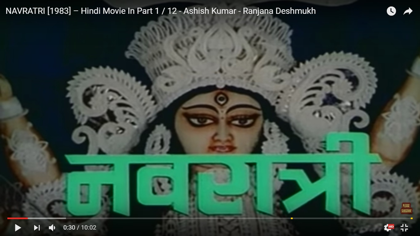navaratri-movie
