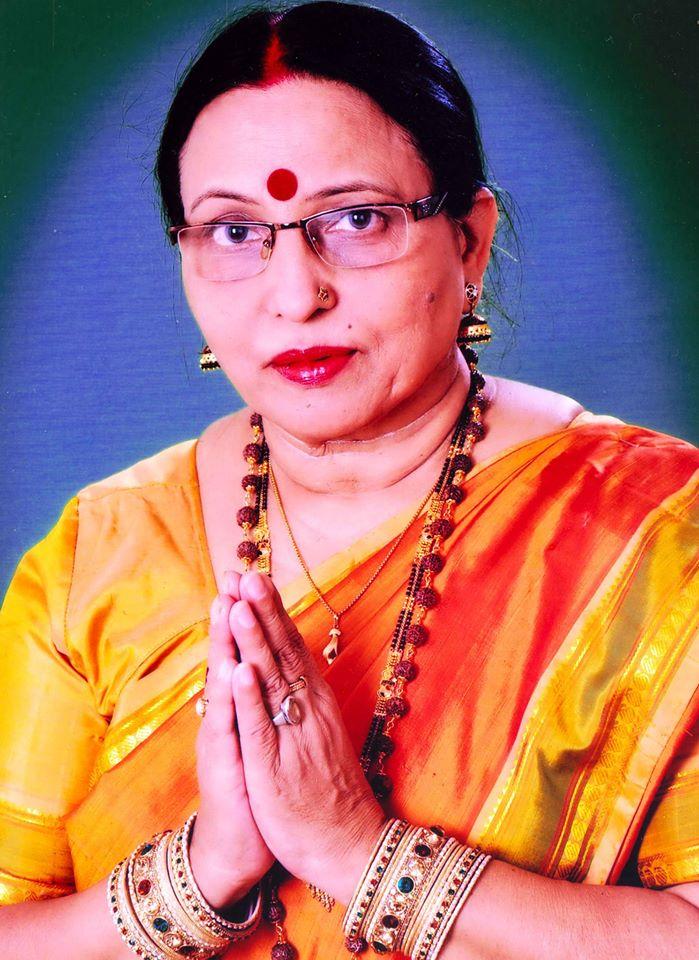 sharda sinha bhojpuri bhakti geet