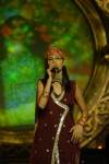 priyanka singh bhojpuri bhakti songs video