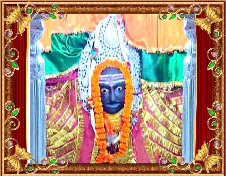 jai-maa-thawewali-darbar-2