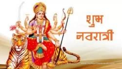 sharadiya-navaratri